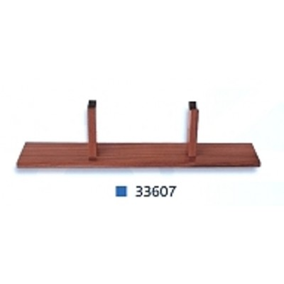 Knife stand 33607