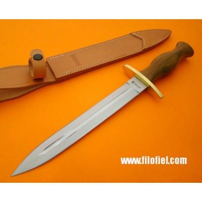 Aitor Dagger 2 16065