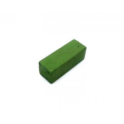 Pasta Suavizador Green 403