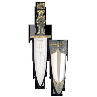 Dagger Imperial  31546