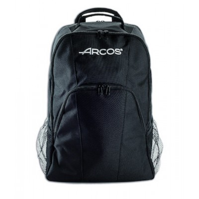 Arcos Carrier Knives backpack 694900
