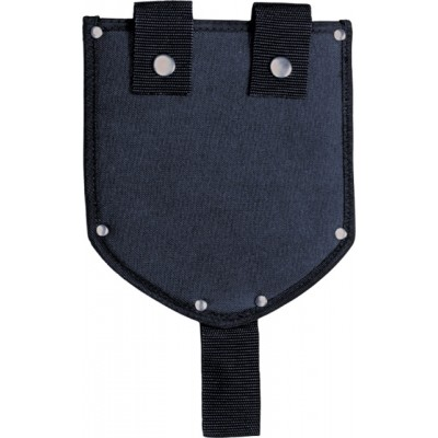 Cold Steel Special Forces Sheath cssc92sf