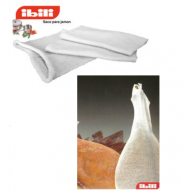 Ibili Ham bag 90 cm. 777609