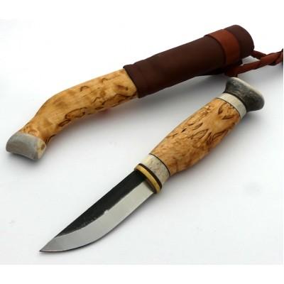 Wood Jewel 23vv
