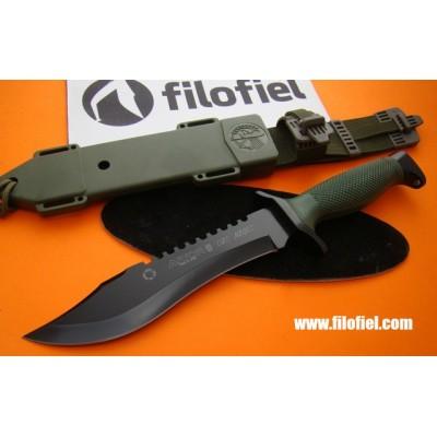 Aitor Green Black Bear 16010