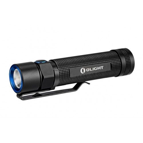 Olight Flashlight Baton S2r 1020 lumens ol7027