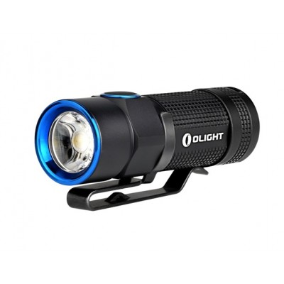Olight Flashlight Baton S1r 900 lumens