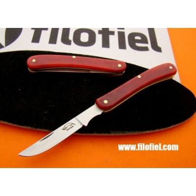 Otter Small Doctor 175kn