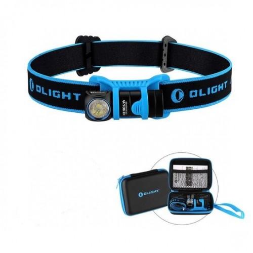 Olight Flashlight H1 Nova 530 lumens ol1011