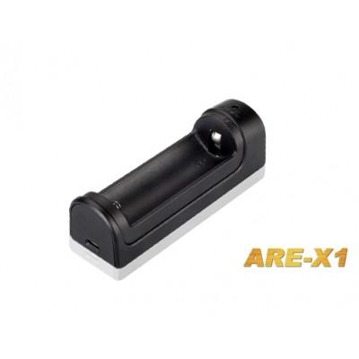 Fenix Cargador Are-x1