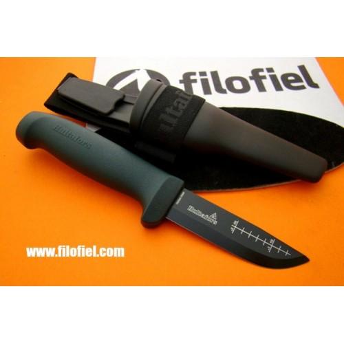Hultafors Outdoor Friluftskniv Ok1 380110