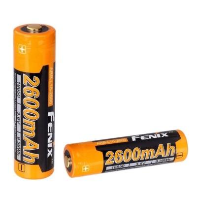 Fenix Batery arb-l18-2600 mah