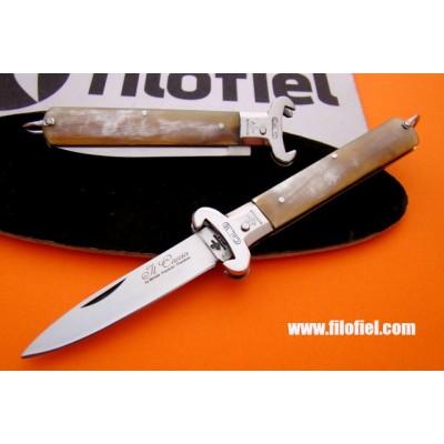 Fraraccio Caccia horn 408/446-19