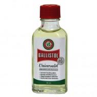 Ballistol oil 50 ml.