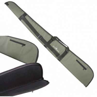 Shotgun / Carbine Case fcc21