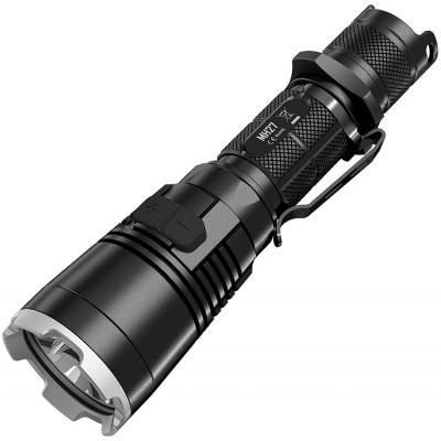 Nitecore Flashlight MH27 1000 lumens