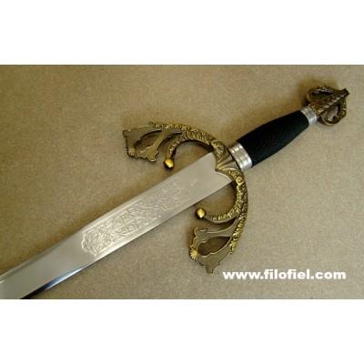 Art Gladius 3300 Sword Tizona Cadete