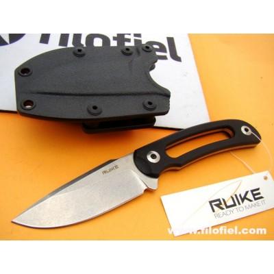 Ruike Hornet F815 Black