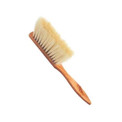 Profesional Barber Brush C1403599