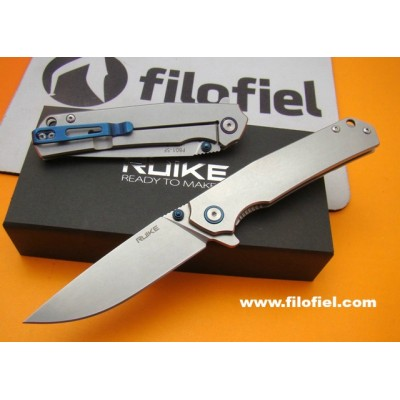 Ruike p801sf