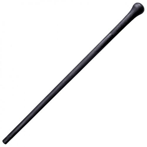 Cold Steel Walkabout Stick cs91walkz