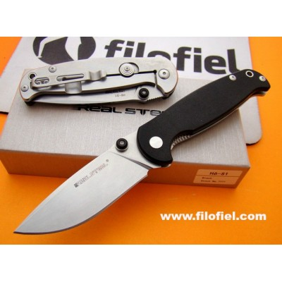 Real Steel H6 rs7771