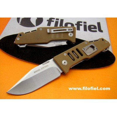 Real Steel T96 rs7512