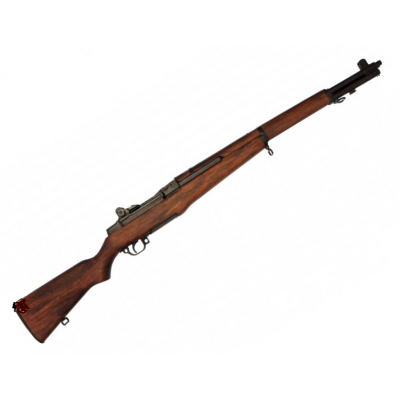 Denix 1105 Fusil M1 Garand USA