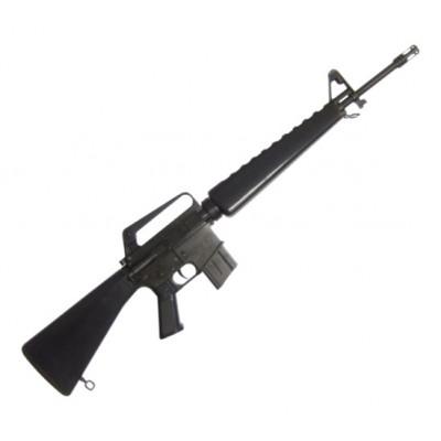 Denix 1133 Fusile M16A1 USA