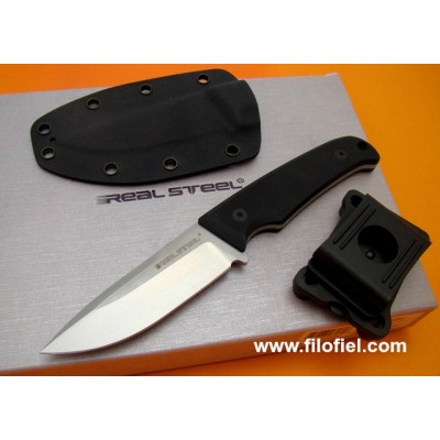 Real Steel Hunter Pointman rs3741