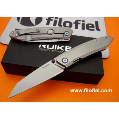 Ruike p831sf