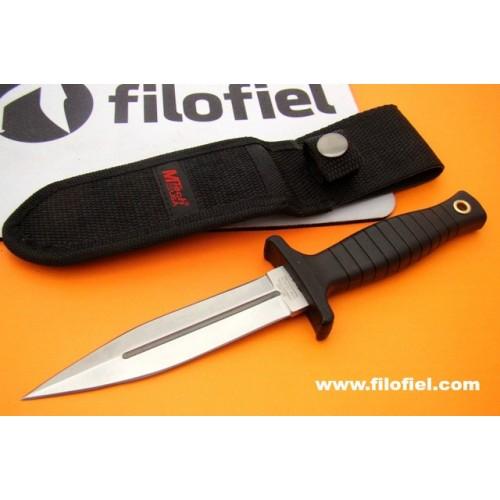 Mtech Dagger Botero mt097sl