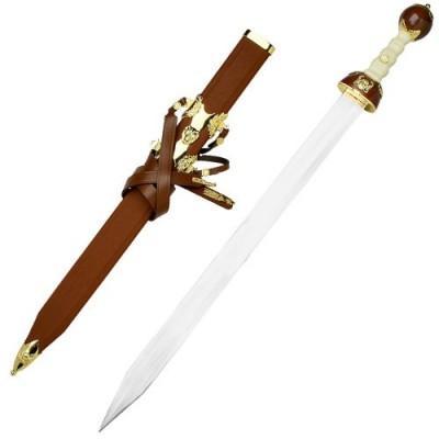 Espada Gladiator Replica s3004