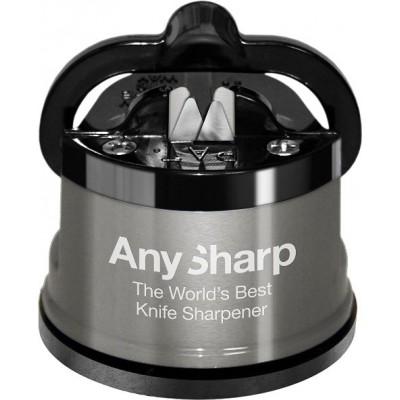 Anysharp Sharpener Pro 617