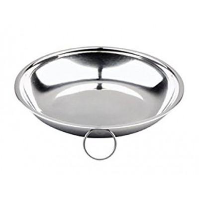 Ibili Plate Camping Deep Ring 714522