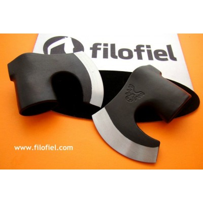 Roselli r850b Blade Axe