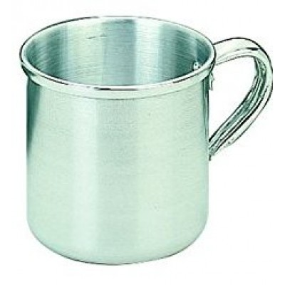 Ibili 102308 Cup Aluminium