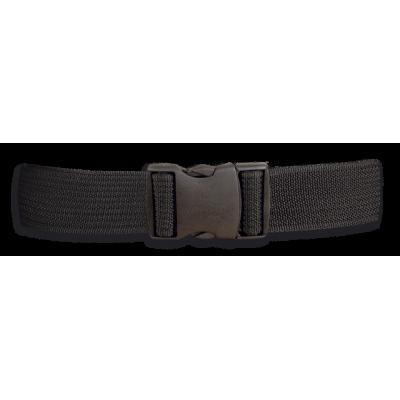Cinturon Nylon 34300