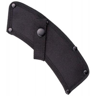 Cold Steel Viking Hand Axe Sheat cssc90wvba