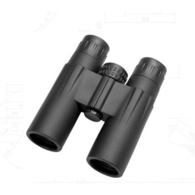 Gamo Binoculars 10x32 DCF