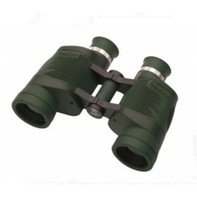 Gamo Binoculars 8x40 AutoFocus be8x40af