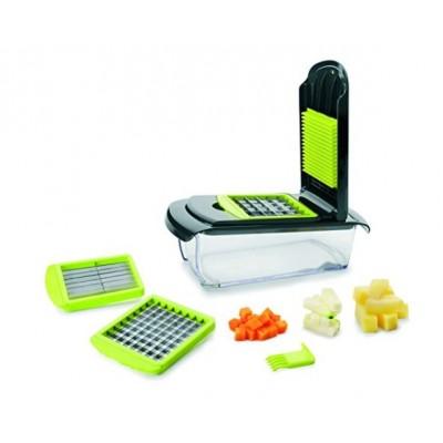 Ibili Cortador de verduras 741700