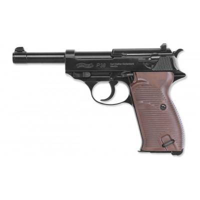 Umarex Walther P38 5.8089