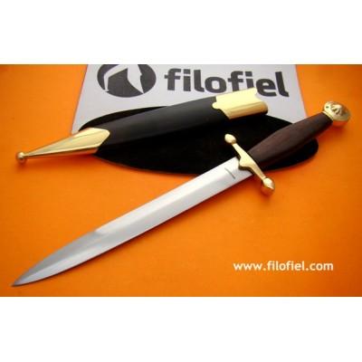 Windlass Feasting Dagger 402630