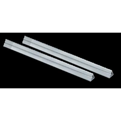 Spyderco Tri-Angle Recambio Diamond sc204d