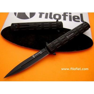 Elite Force ef126 Stiletto 5.0926