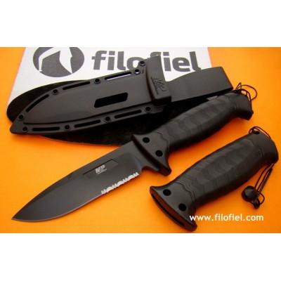 Smith&Wesson Grip Swap sw1085886