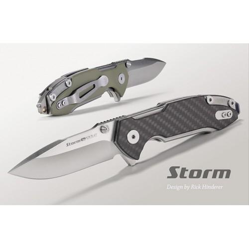 Viper Storm v5954gb
