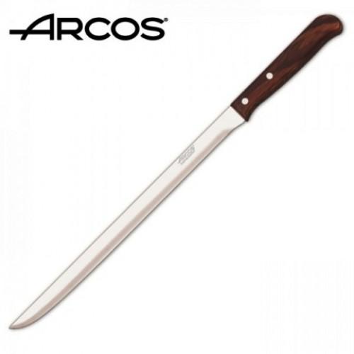 Arcos Ham Knife 101300