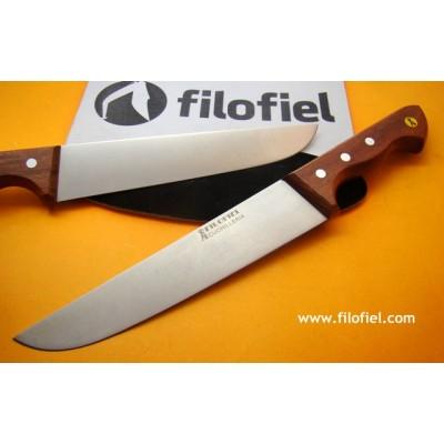 Filofiel Filetero Madera 8